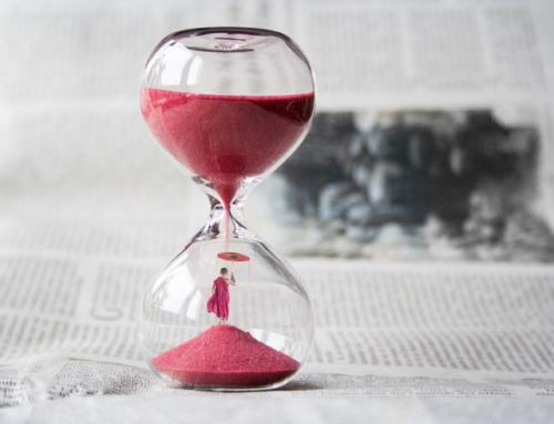 JORNADA INTENSIVA: Modificació  dels horaris  d'activitats extraescolars