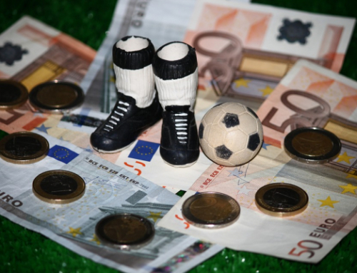 Subvenció per la pràctica esportiva (2019/2020)