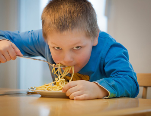 Resultats enquesta menjador. Reunió escola-ISS-AMPA
