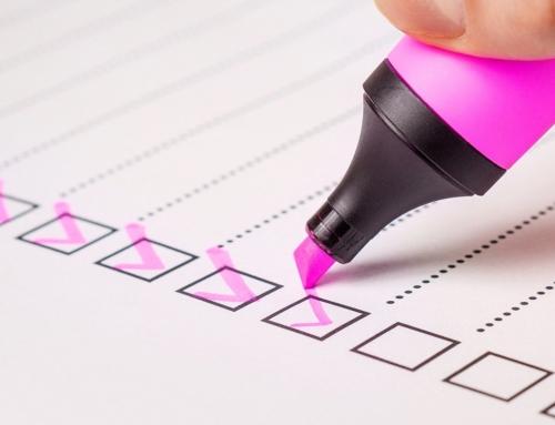 Enquesta sobre les activitats extraescolars per al curs 2020-21
