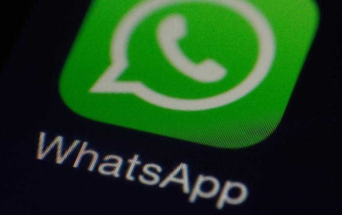 Manual de bon ús dels grups de WhatsApp a l'escola