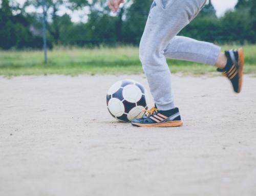 S'obren les inscripcions a una nova extraescolar esportiva amb els grups bombolla per als propers 15 dies