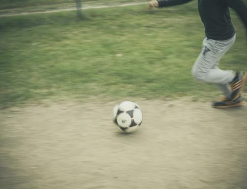 Es resolen les sol·licituds d'atorgament de subvencions per a la pràctica esportiva extraescolar