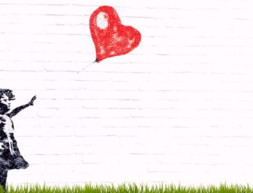 Xerrada online dedicada a parlar de la mort des de la infància
