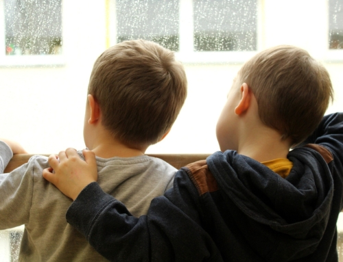 Protocol de les activitats extraescolars exteriors en cas de pluja