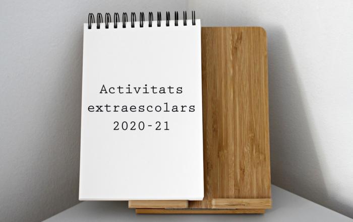 extraesolars
